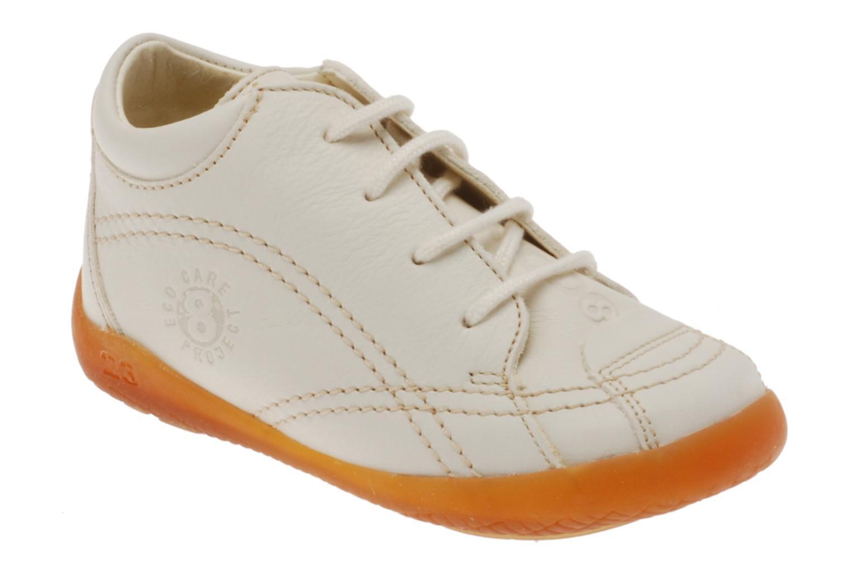 Stiefeletten & Boots Mod8 Ekomik beige detaillierte ansicht/modell