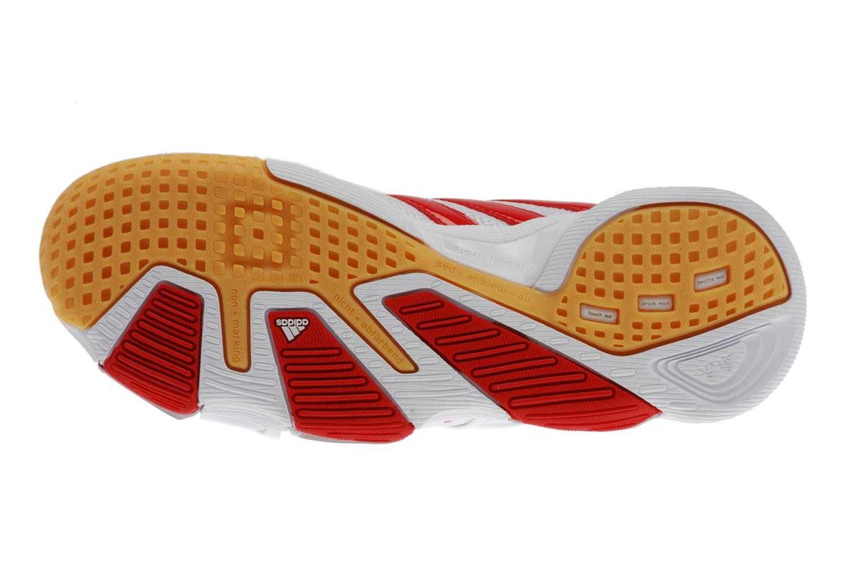 Sportschoenen Adidas Performance Stabil S W Wit boven