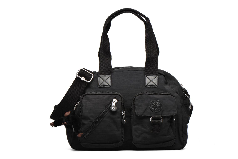 Handtaschen kipling Defea schwarz detaillierte ansicht/modell