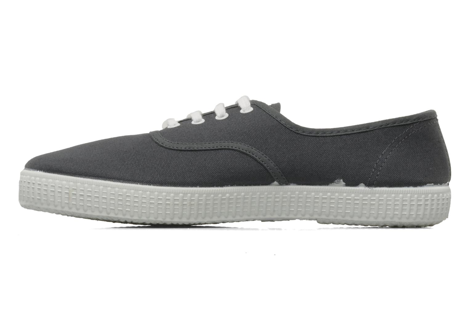 Trainers Victoria Victoria W Grey front view