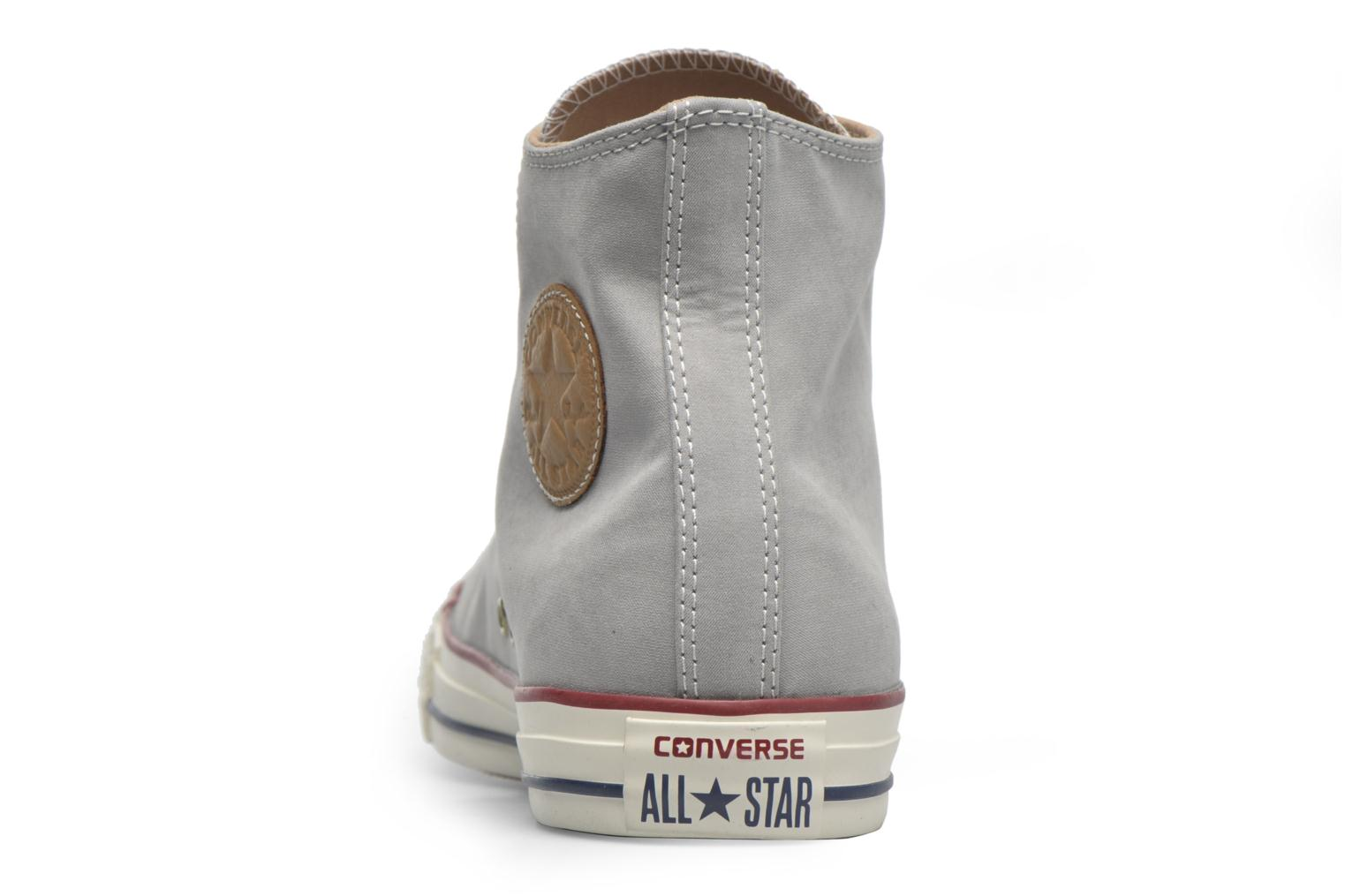 Chuck Taylor All Star Hi M Dolphin/Biscuit/Egret