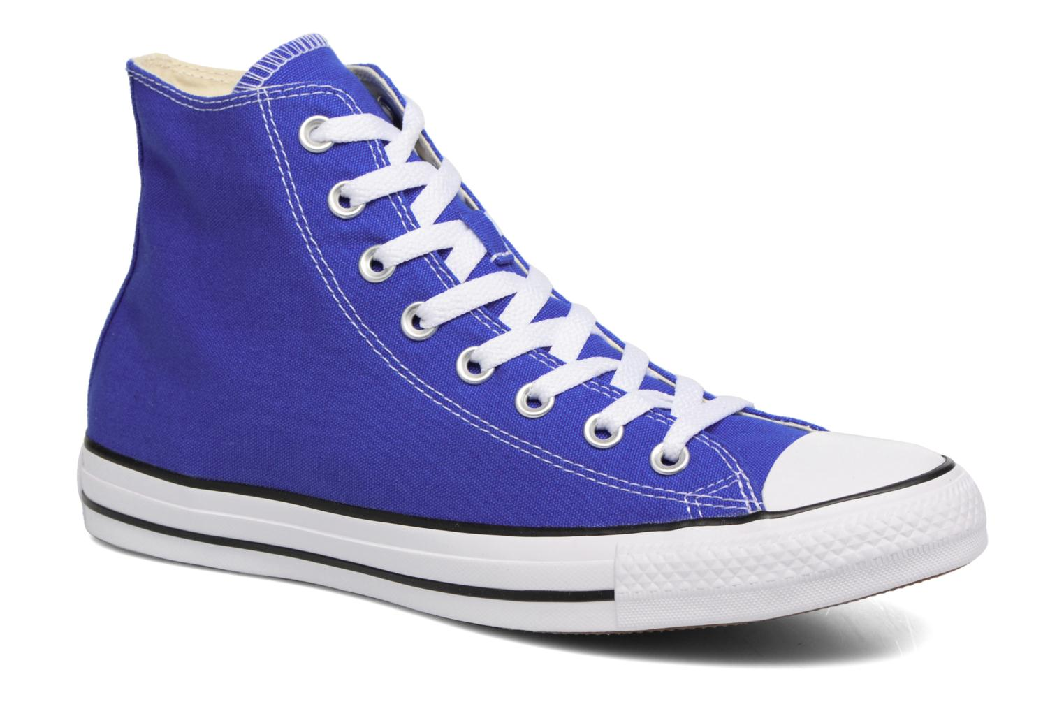 Chuck Taylor All Star Hi M Hyper Royal