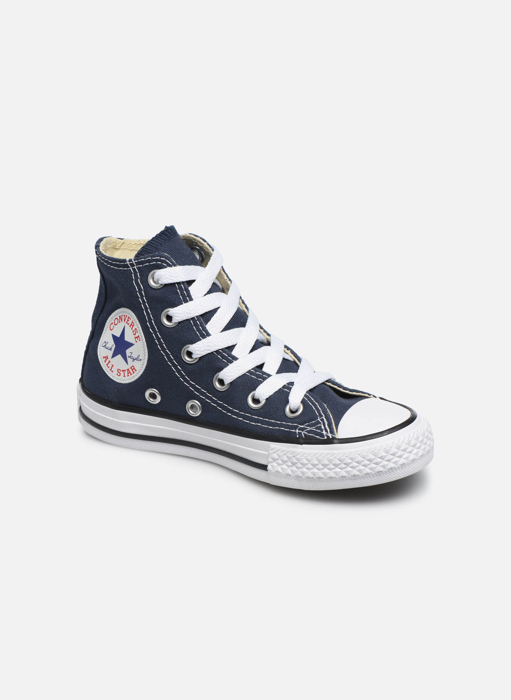 Chuck Taylor All Star Core Hi Navy