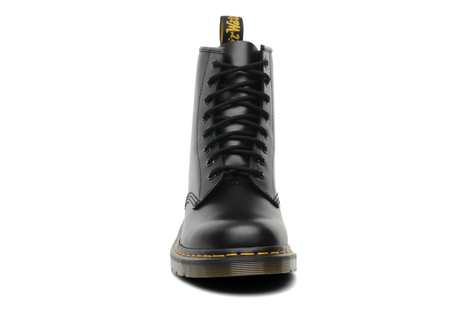 Ankle boots DR. Martens 1460 W Black model view