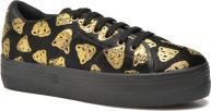 Sneakers Dames Plato Sneaker