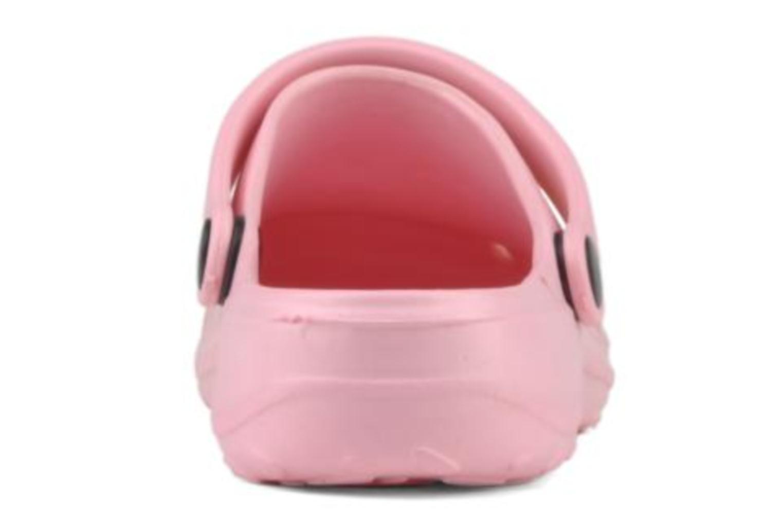 Cali Gear Waterbugs E Light Pink