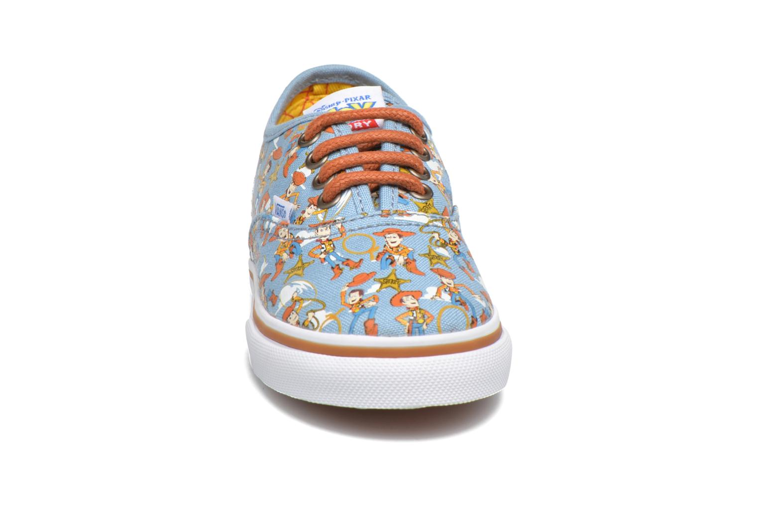 Authentic BB (Toy Story) Woody/True White