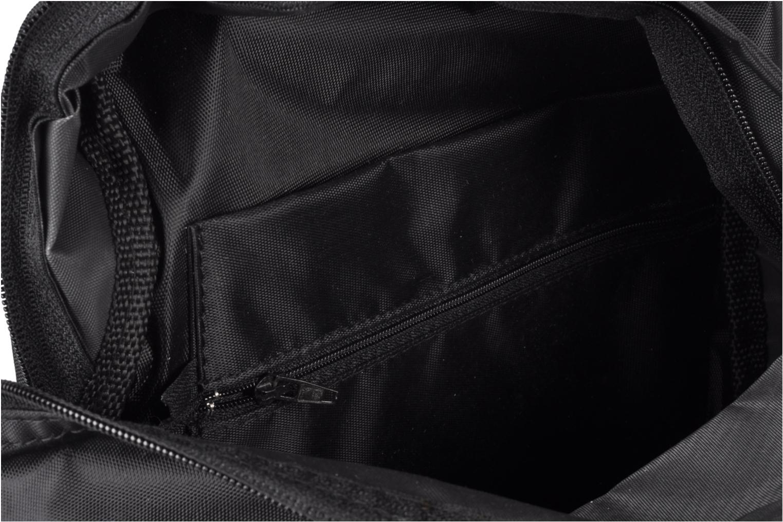 Pilot Bag Noir 2