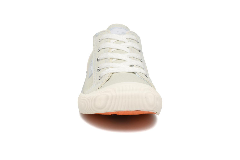 Sneakers Rocket Dog Jazzin Blauw model
