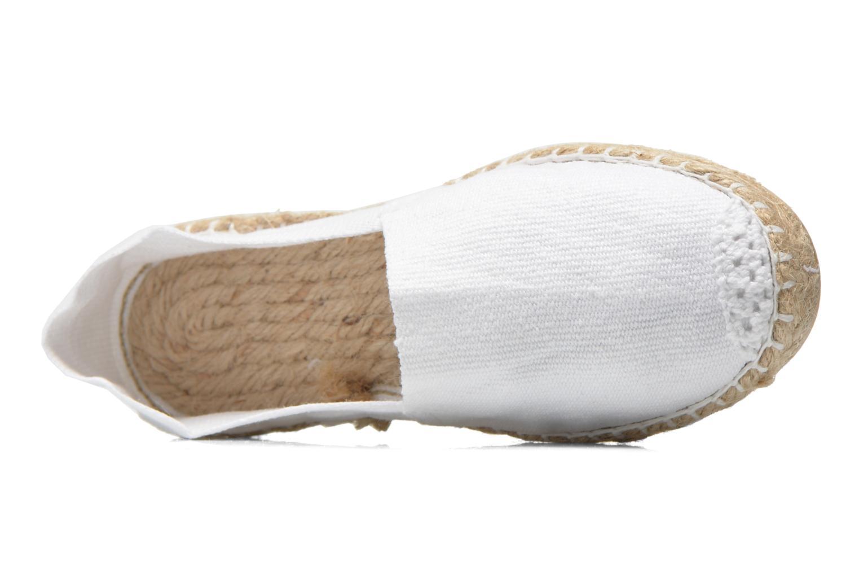 Sabline E Blanc