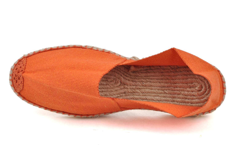 Sabline F Orange