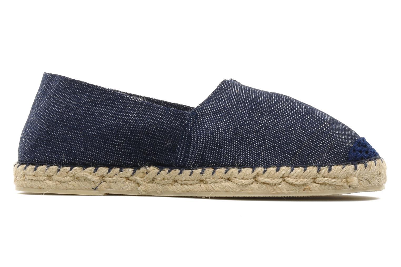 Sabline F Jeans