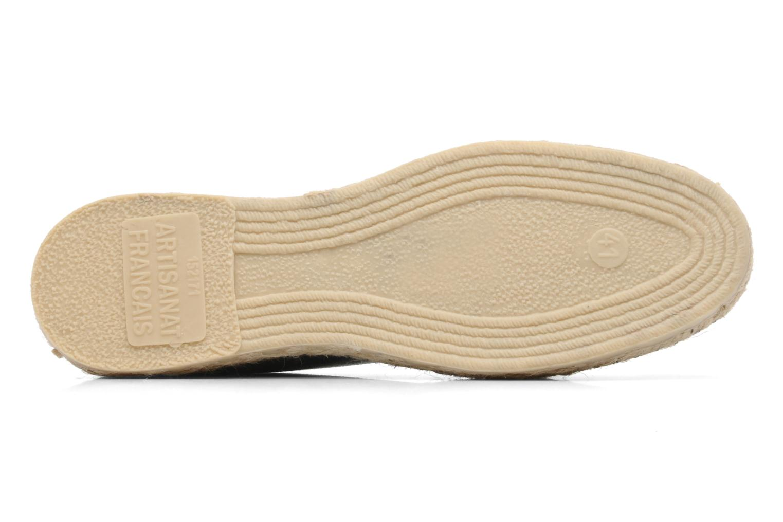 La Casa Di Sabline Pm Grijs Sneaker XF6H25