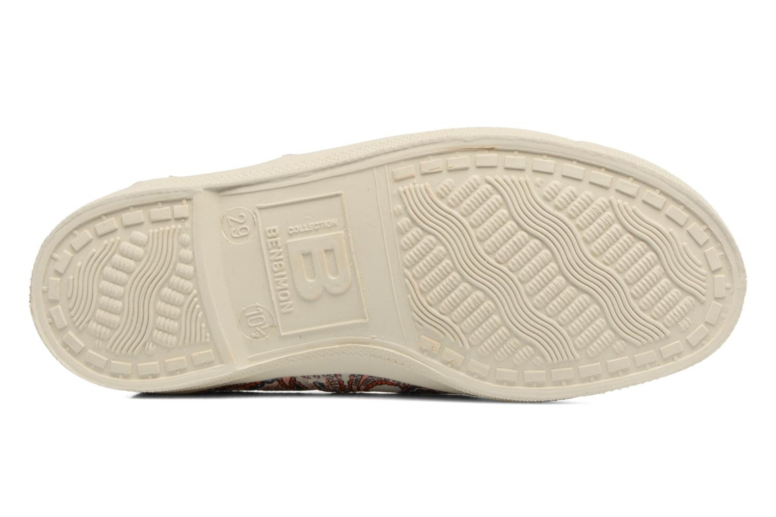 Sneakers Bensimon Tennis Liberty E Multi se foroven