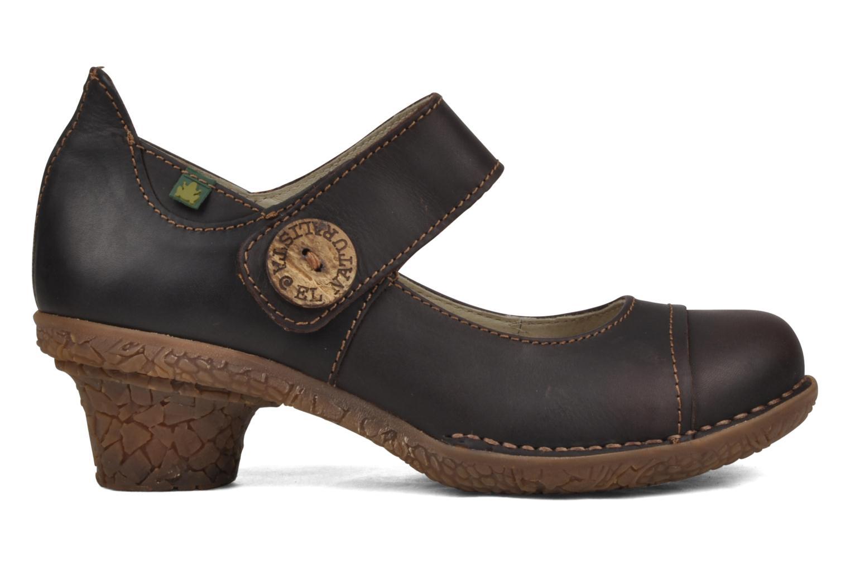 Tesela No740 Brown