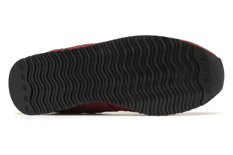 U420 Dark Red