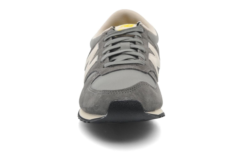 U420 W Grey