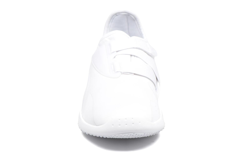 Sneakers Puma Mostro W Hvid se skoene på