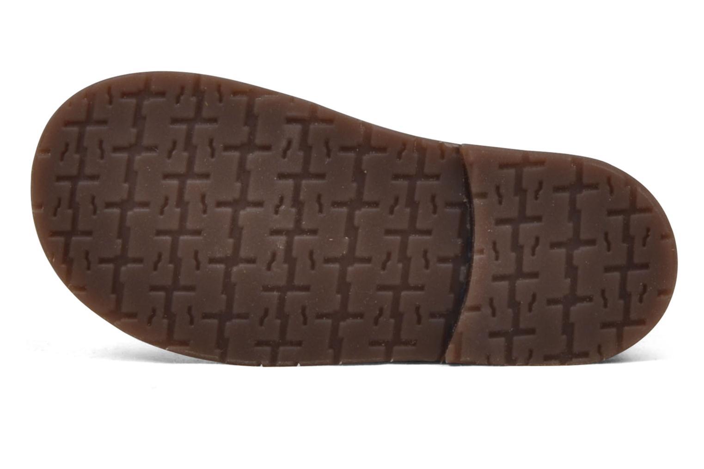 Boots en enkellaarsjes PèPè Austria Multicolor boven