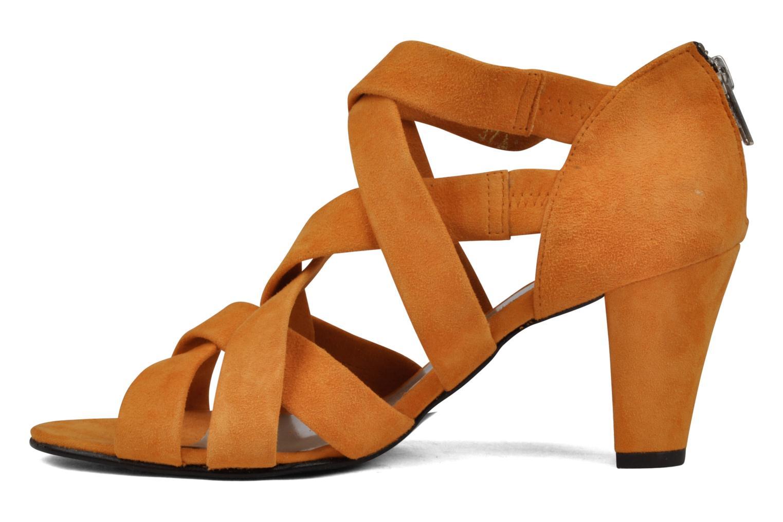 Banga Orange