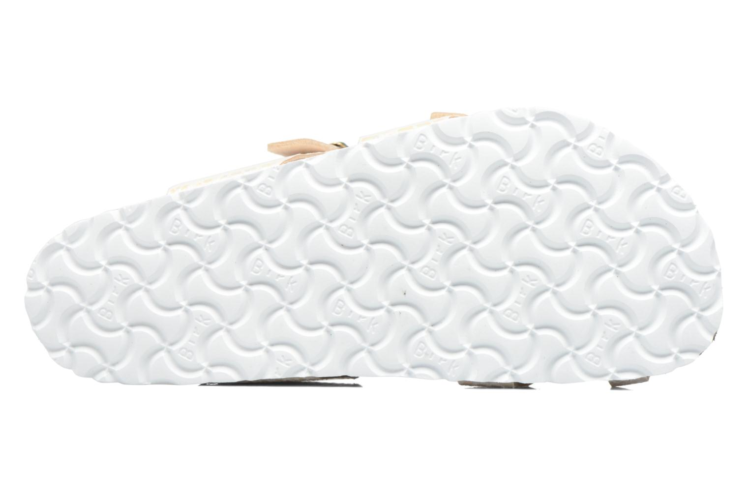 Mules & clogs Birkenstock Mayari White view from above