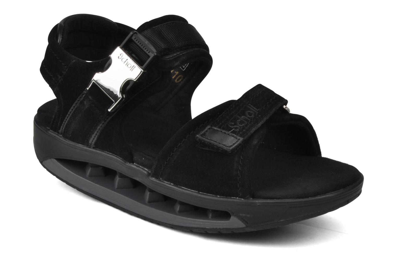 Scholl Scholl Chaussures Sarenza Sarenza Scholl Sarenza Chaussures Sarenza Chaussures yYfb76g