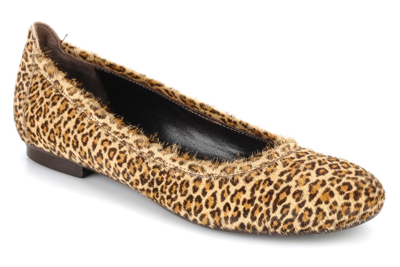 CECILIE Leopardo