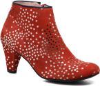 Boots en enkellaarsjes Dames Guerin