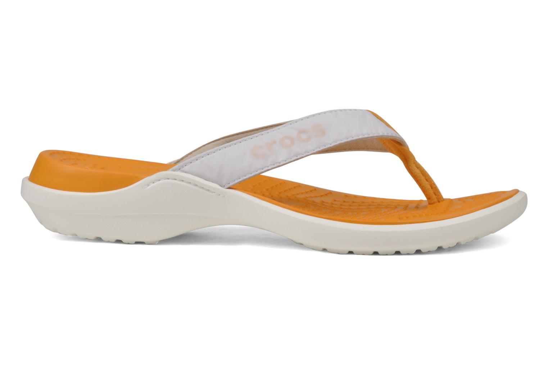 Capri White Mango