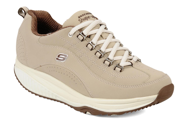 offerte scarpe shape ups