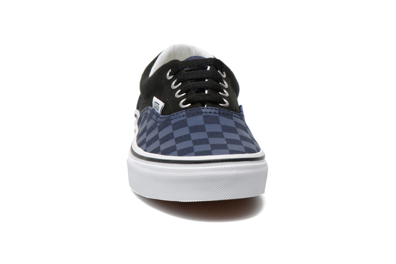 Sneakers Vans K era Blauw model