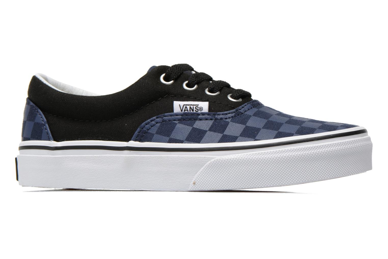 Sneakers Vans K era Blauw achterkant