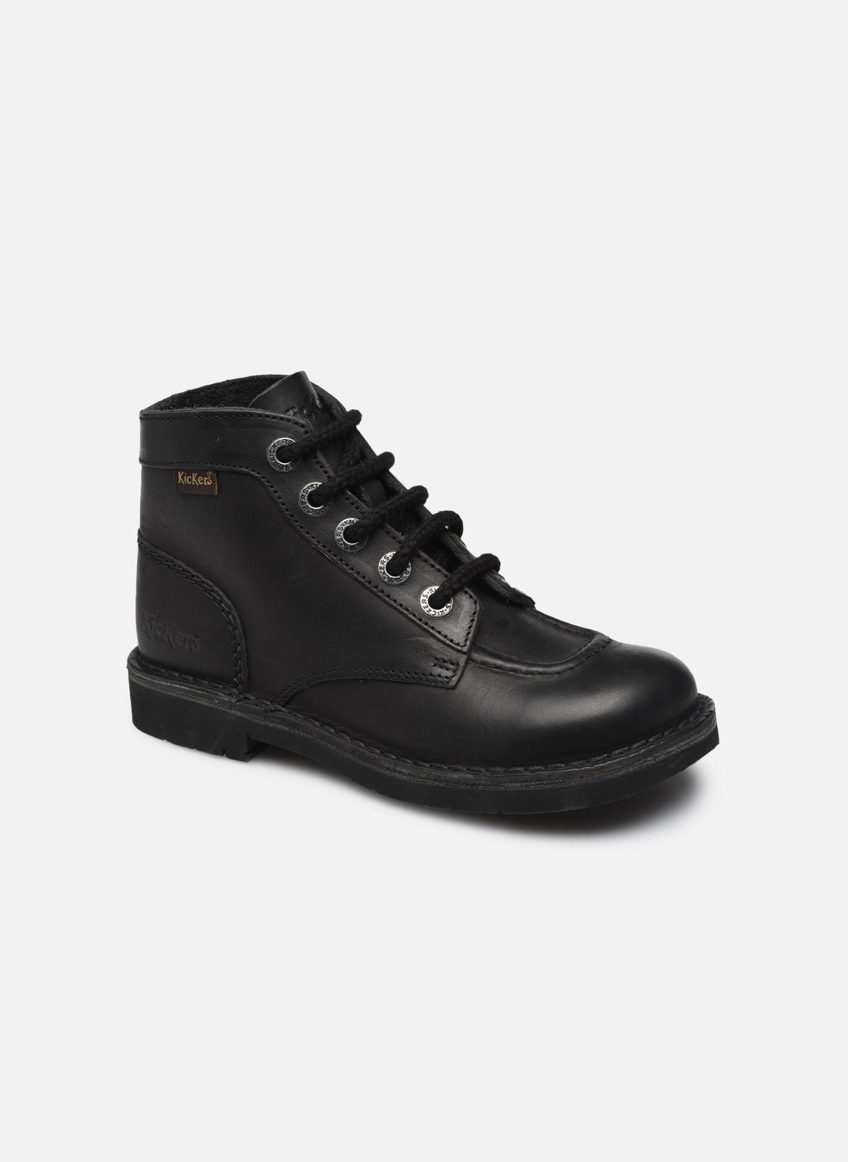Noir 2