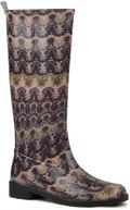 Boots & wellies Women Hepburn