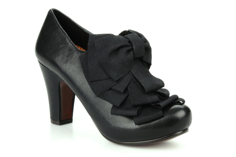 Catame  Noir