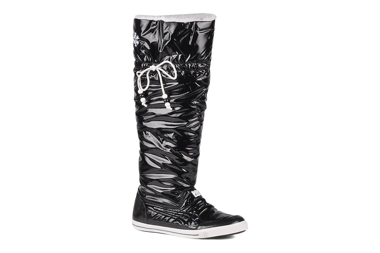 Grandes descuentos últimos zapatos Onitsuka Tiger Sekka Flake Lux W (Negro) - Botas Descuento