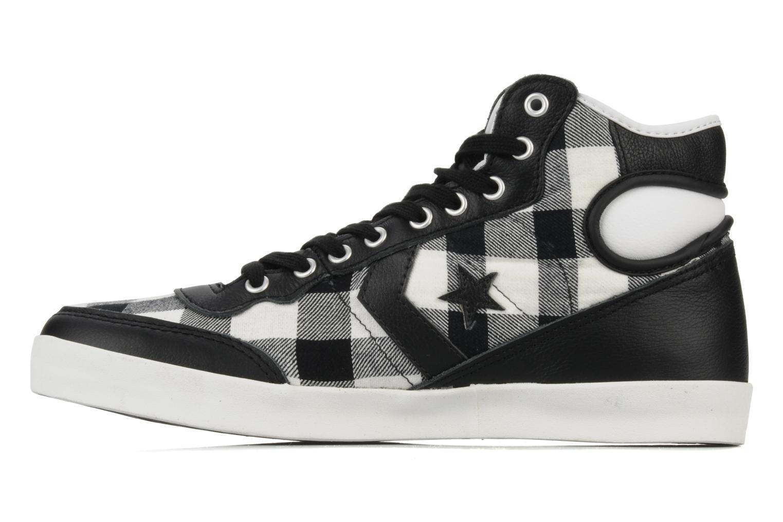 Sneakers Converse Fastbreak 2 hi m Multicolore immagine frontale