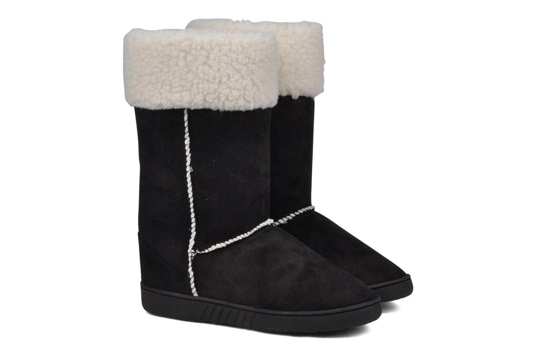 Boots en enkellaarsjes Friis & company Ronia Zwart 3/4'