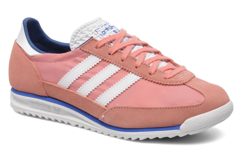 sarenza scarpe adidas superstar