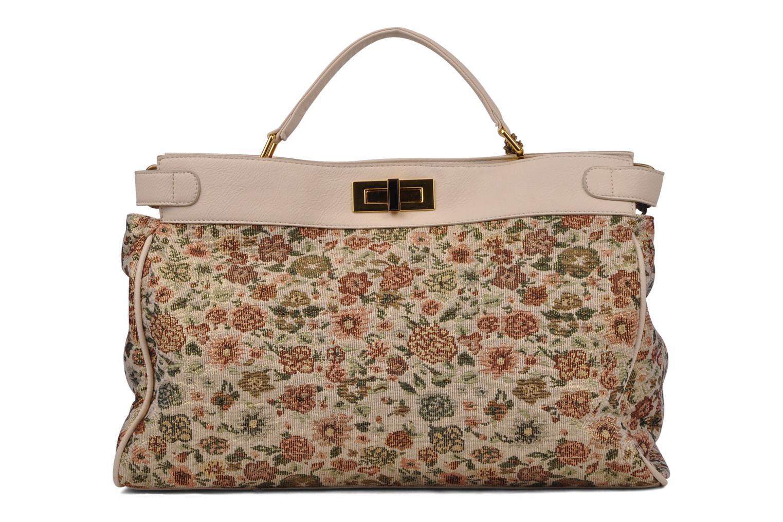 Handtassen Friis & company Flow bag Multicolor voorkant