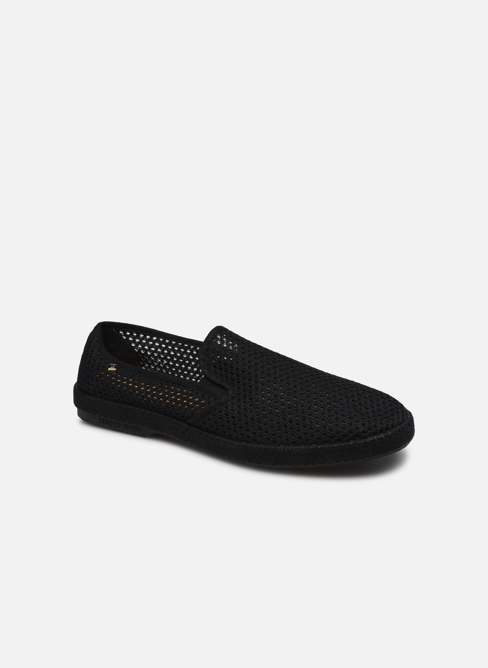 Loafers Herre 30°c m