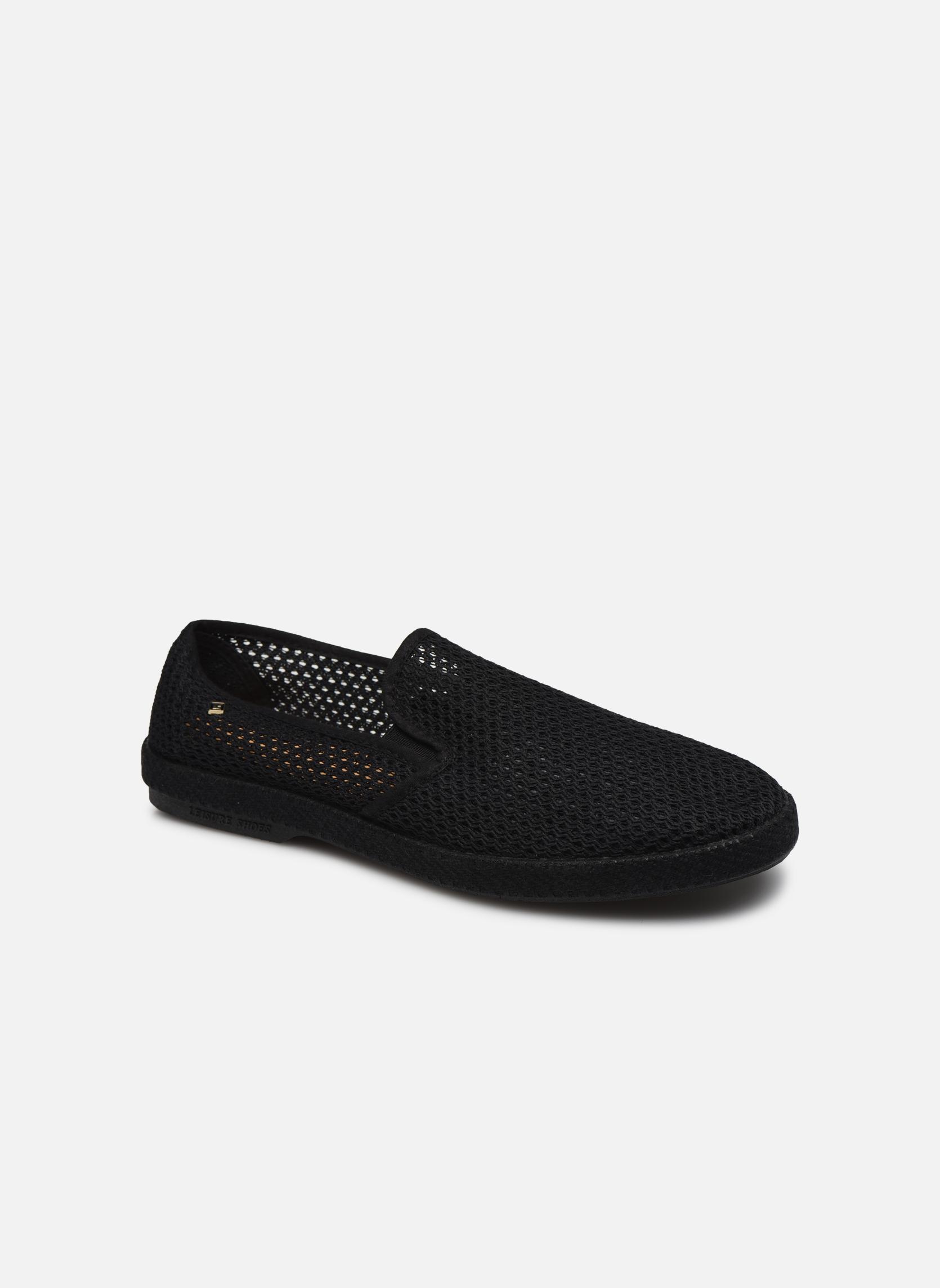 Loafers Herr 30°c m