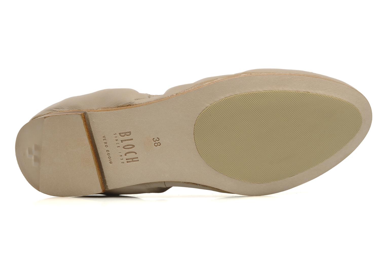 Arabian ballerina nuee(beige)