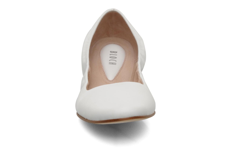 Ballerina's Bloch Arabian ballerina Wit model