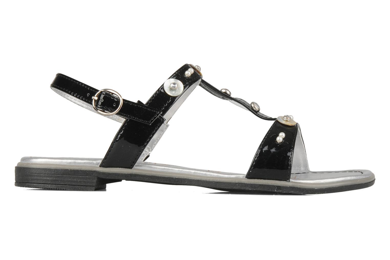 Sandalen Primigi Abria Zwart achterkant