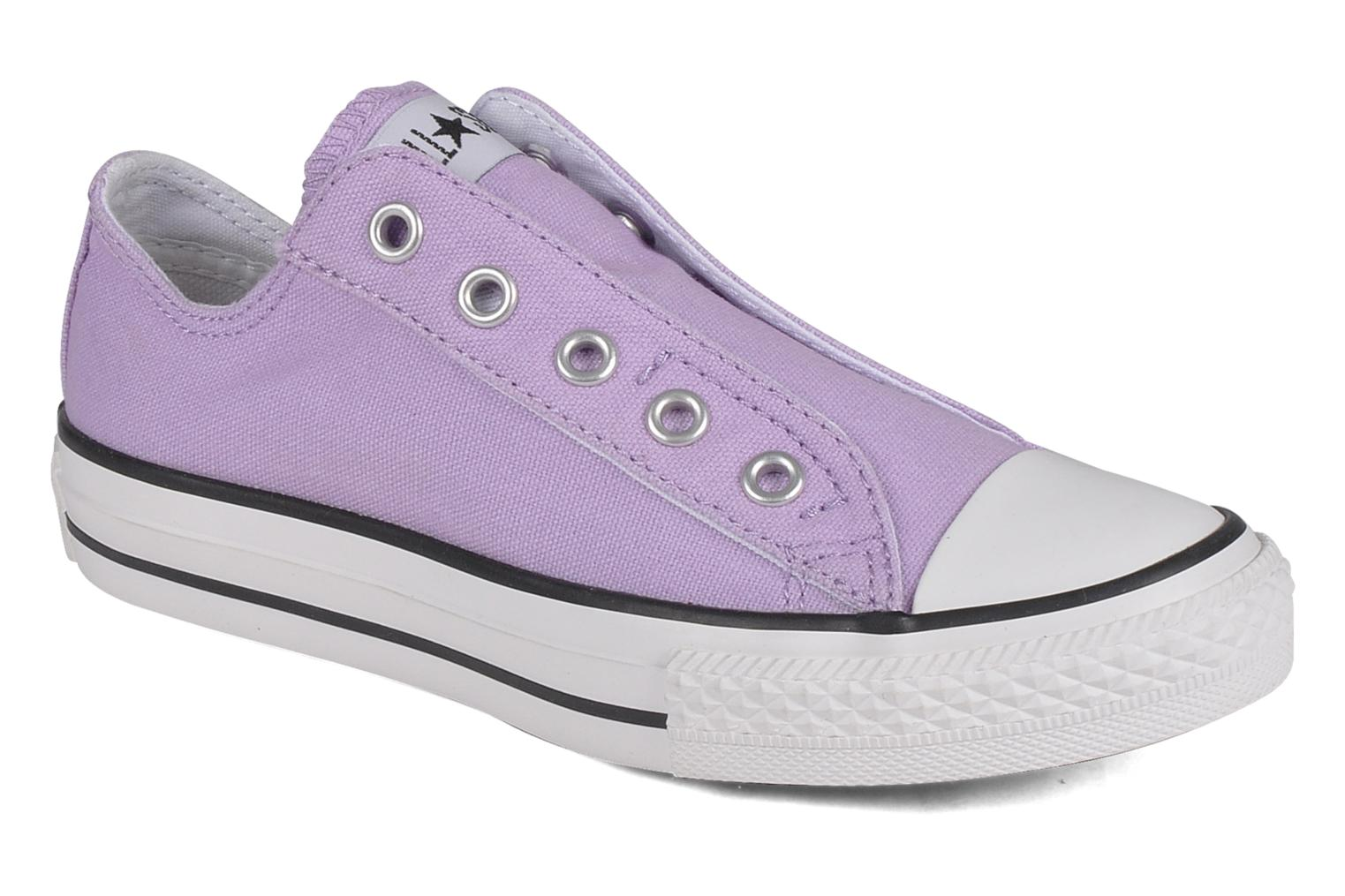Converse Ox Taylor Chuck Star Kpaars Slip On Simple All Y7yb6Ifmgv