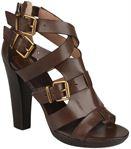 Sandals Women Vanna
