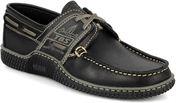 Lace-up shoes Men Globek
