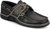 Zapatos con cordones Hombre Globek