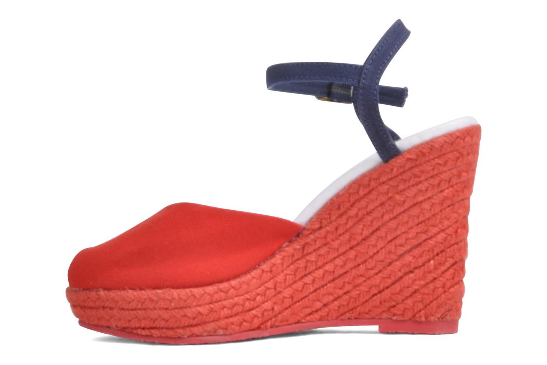 Alena 4103s1 Red